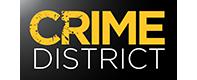 Crime District Nouvelle chaîne du groupe AB