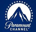 Paramount Channel prochainement sur Bis TV AB Thématiques