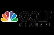 Golf Channel sur Bis TV ABSAT