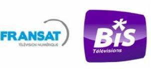 Abonnement Bis TV ABSAT via FRANSAT
