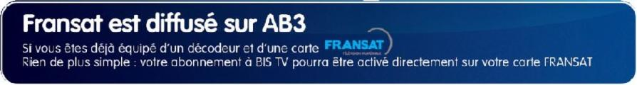 fransat AERVI Boutique