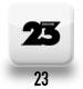 Numéro 23 sur la TNT