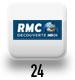 RMC Découverte sur la TNT