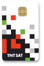 Infos tntsat canal ready aervi boutique satellite abonnements tv - Carte tntsat gratuite ...